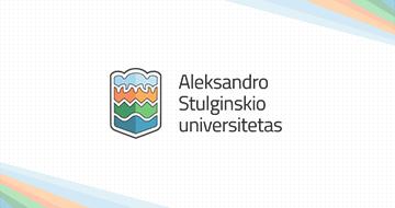 Lietuvos universitetų studentų orientavimosi čempionatas  2013-04-27