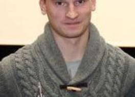 ASU Metų sporto laimėjimu išrinktas Agronomijos fakulteto II kurso studentas ERNESTAS SMIRNOVAS