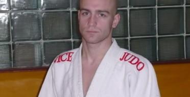 Geriausias ASU 2011 m. sportininkas